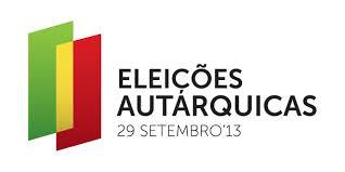 logo-autarquicas-2013.jpg